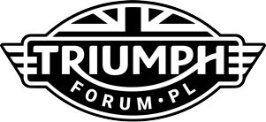 Triumph Forum Polska