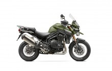 triumph tiger explorer xc forum